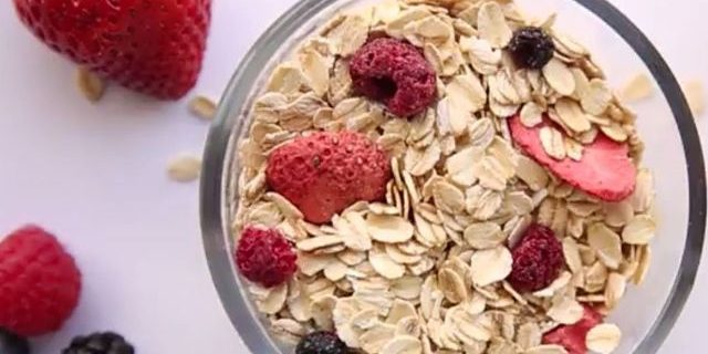 oats breakfast_m_opt